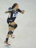 World Championship Women 2007