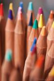 Pencils 01_hf.jpg