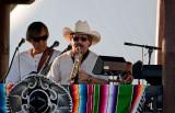 Diez y Seis de Septiembre Fiesta (Mexican Independence)