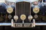 British Car Show