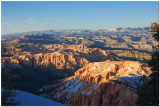 Zion and Bryce Canyon National Parks