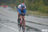 2008 Cycling