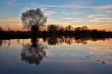 Habdzin Ponds