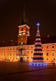 The Royal Castle Square