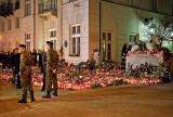 Warsaw - Saturday, 10th of April 2010