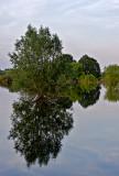 Bzura River