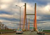 Siekierkowska Expressway