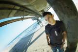 DAN SAENZ-08-06.jpg