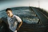 DAN SAENZ-08-08.jpg