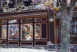 Bright Center Celebrates The Holidays.