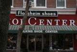 VA's Largest Shoe Center.