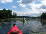 KayakingAugust  17, 2008
