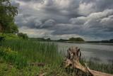 Mohawk River in HDRMay 31, 2009