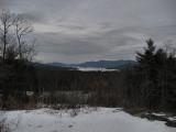 Lake GeorgeFebruary 13, 2010