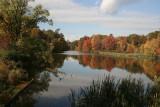 Autumn ColorsOctober 20, 2007