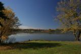 Local ParkOctober 22, 2007