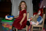 Emma's CarNovember 22, 2007