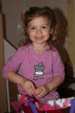 EmmaMarch 22, 2008