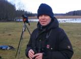 Jan-Olof Nildén