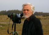 Christer Fritzell