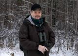 Björn Weiland