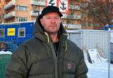 Claes Hansson