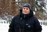 Riina Larsson