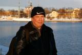 Tomas Viktor