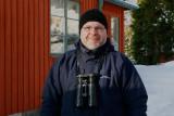 Jan Hägg