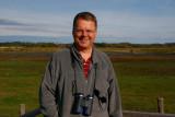 Rikard Henricsson