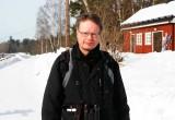 Stefan Kyrklund