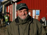 Lars-Evert Svensson