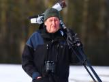Kjell Bergman