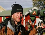 Lars Helseth