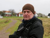 Juha Autio