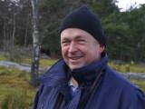 Bengt Almkvist