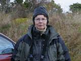 Anette Berglinn