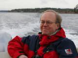 Dan Lindmark