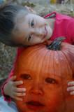 PumpkinPatchPix M1.jpg