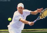 Andy Roddick (USA)