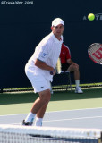 Andy Roddick (USA)2