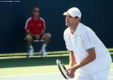Andy Roddick (USA) 3
