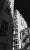 Kiev Eclecticism #2.jpg