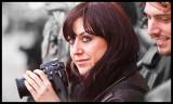 candid_portraits_2010