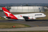 A380-841_0014_FWWSK.