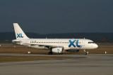 GXL_A320-232_2500_DAXLA