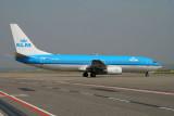 B737-8BK_PHBXU_KLM_901.jpg