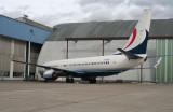 B737-8DRw_P4BBJ_Multiflight.jpg