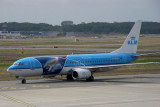 B737-8K2_PHBXC_KLM_601.jpg