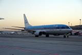 B737-8K2_PHBXD_KLM_601.jpg